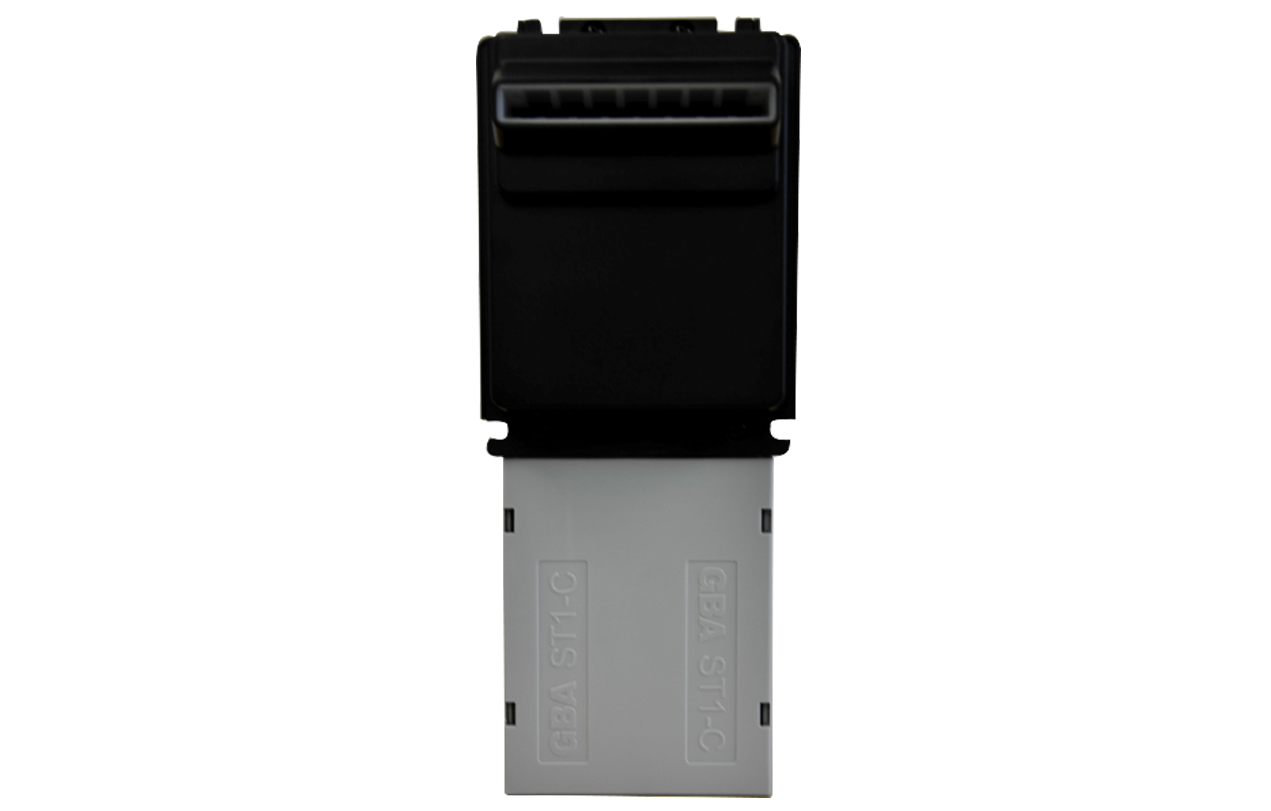 Astrosystems Global Bill Acceptor ST1-C -
