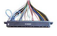 36-Pin Harness